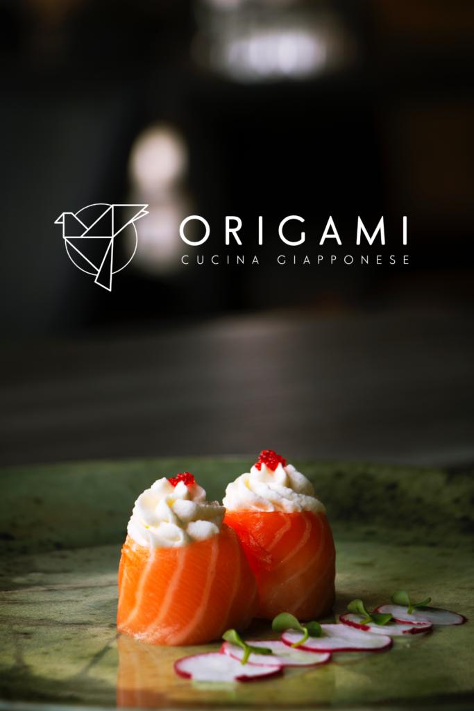 Ristorante Origami Sushi Carbonia